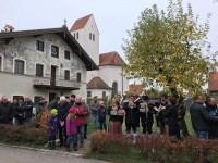http://www.leonhardiritt-preisendorf.de/files/gimgs/th-34_PHOTO-2018-11-04-16-34-13-2.jpg