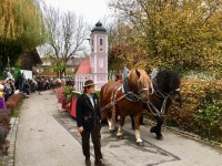 http://www.leonhardiritt-preisendorf.de/files/gimgs/th-34_PHOTO-2018-11-04-16-34-13-3.jpg