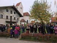 http://www.leonhardiritt-preisendorf.de/files/gimgs/th-34_PHOTO-2018-11-04-16-34-13-7.jpg