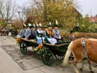 http://www.leonhardiritt-preisendorf.de/files/gimgs/th-34_PHOTO-2018-11-04-16-34-13-8.jpg