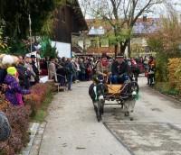 http://www.leonhardiritt-preisendorf.de/files/gimgs/th-34_PHOTO-2018-11-04-16-35-04-4.jpg