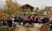 http://www.leonhardiritt-preisendorf.de/files/gimgs/th-34_PHOTO-2018-11-04-16-35-58.jpg