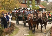 http://www.leonhardiritt-preisendorf.de/files/gimgs/th-34_PHOTO-2018-11-04-16-35-59-3.jpg