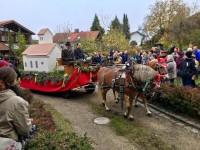 http://www.leonhardiritt-preisendorf.de/files/gimgs/th-34_PHOTO-2018-11-04-16-35-59-6.jpg