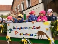 http://www.leonhardiritt-preisendorf.de/files/gimgs/th-34_PHOTO-2018-11-04-16-35-59-7.jpg