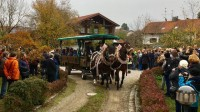 http://www.leonhardiritt-preisendorf.de/files/gimgs/th-34_PHOTO-2018-11-04-16-35-59-8.jpg
