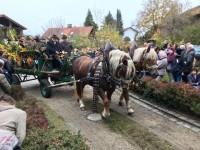 http://www.leonhardiritt-preisendorf.de/files/gimgs/th-34_PHOTO-2018-11-04-16-36-38-2.jpg