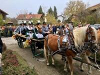 http://www.leonhardiritt-preisendorf.de/files/gimgs/th-34_PHOTO-2018-11-04-16-36-38-4.jpg