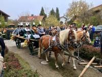 http://www.leonhardiritt-preisendorf.de/files/gimgs/th-34_PHOTO-2018-11-04-16-36-38-9.jpg