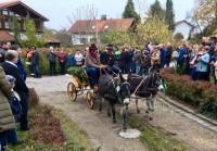 http://www.leonhardiritt-preisendorf.de/files/gimgs/th-34_PHOTO-2018-11-04-16-37-31-1.jpg