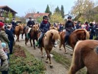 http://www.leonhardiritt-preisendorf.de/files/gimgs/th-34_PHOTO-2018-11-04-16-37-31-10.jpg
