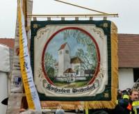http://www.leonhardiritt-preisendorf.de/files/gimgs/th-34_PHOTO-2018-11-05-07-37-04-2.jpg