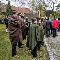 http://www.leonhardiritt-preisendorf.de/files/gimgs/th-34_PHOTO-2018-11-05-09-17-12.jpg