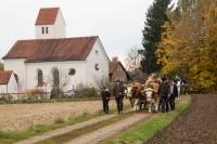 http://www.leonhardiritt-preisendorf.de/files/gimgs/th-37_UNADJUSTEDNONRAW_thumb_a4.jpg